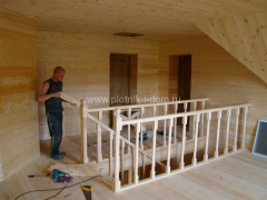 wood_stairs_1