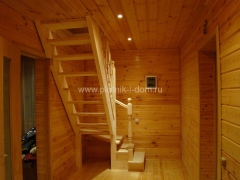 wood_stairs_12