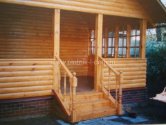 wood_stairs_13