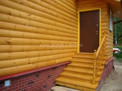 wood_stairs_14