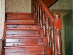 wood_stairs_22
