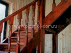 wood_stairs_23