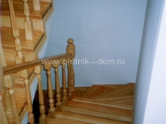 wood_stairs_27