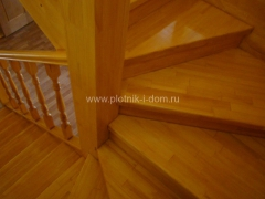 wood_stairs_8