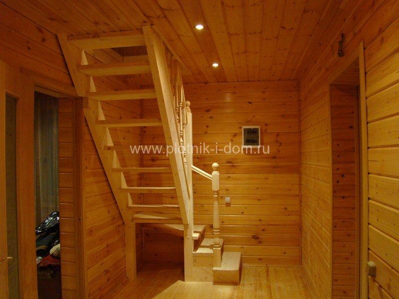 Отделка деревянного дома своими руками фото 528