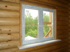 window_11