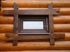 window_5