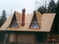 roof_12