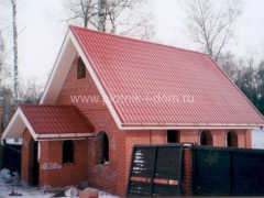 roof_8