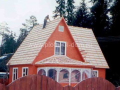 roof_9