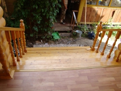 wood_stairs_15