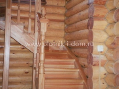 wood_stairs_18