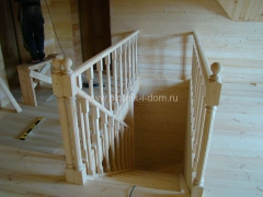 wood_stairs_2