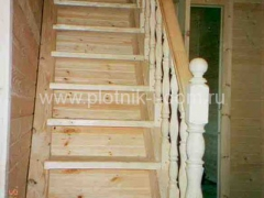 wood_stairs_20