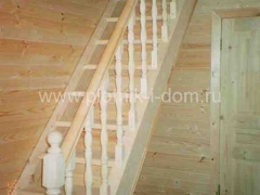 wood_stairs_21