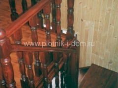 wood_stairs_24