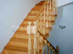 wood_stairs_29
