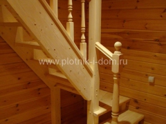 wood_stairs_30