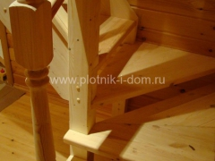 wood_stairs_31