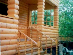 wood_stairs_32