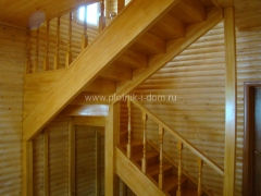 wood_stairs_5