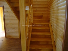 wood_stairs_6