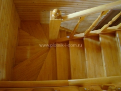wood_stairs_7