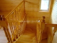 wood_stairs_9